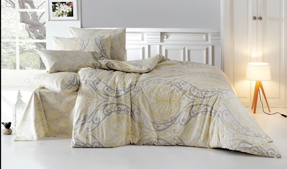 Brotex Přehoz přes postel dvoulůžkový Celia 240x220 cm