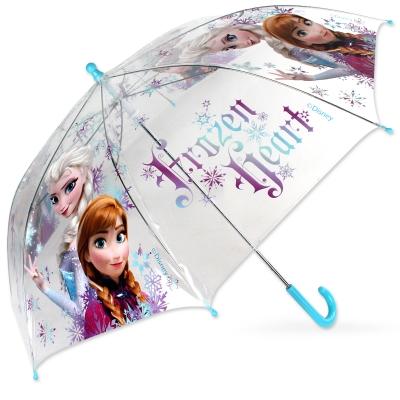 Dětský deštník Setino Frozen Heart
