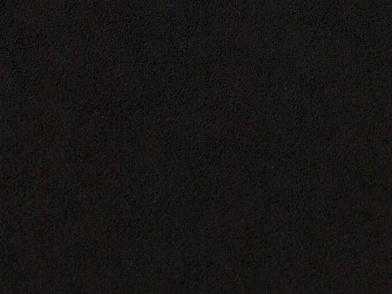 Brotex Písek Froté prostěradlo 200x200 cm, černé