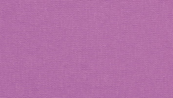 Brotex Písek Jerzey prostěradlo 200x200 cm, světle fialové