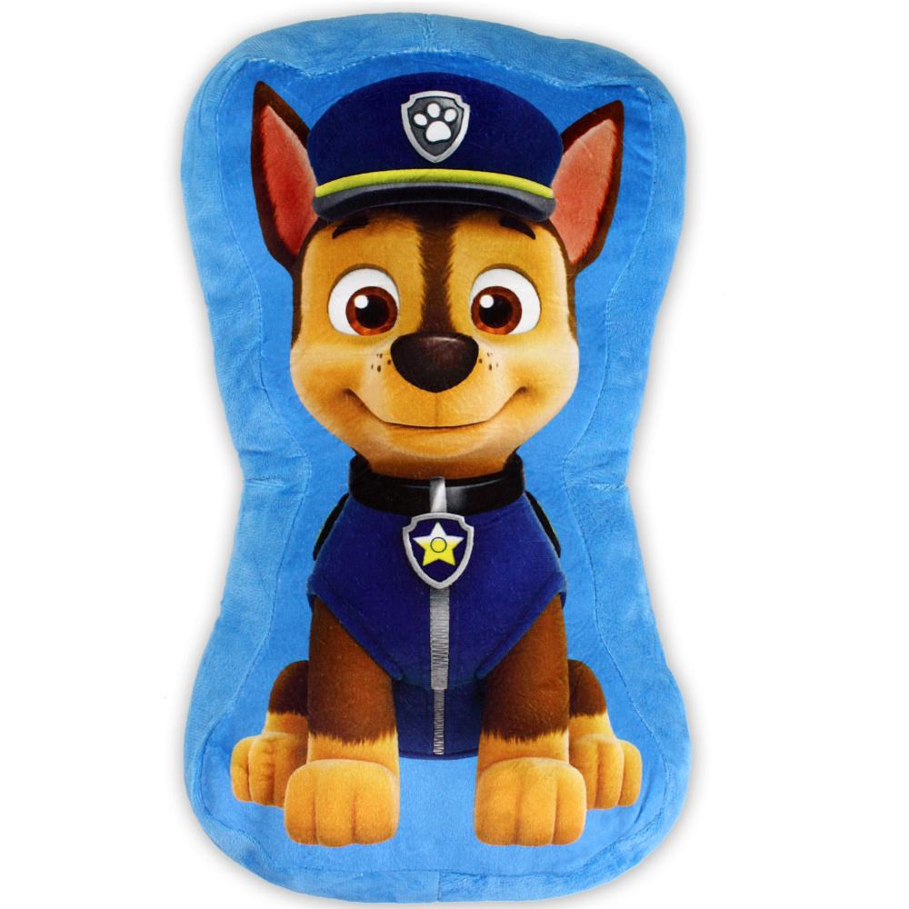Dětský polštářek Setino 610-018 Paw Patrol