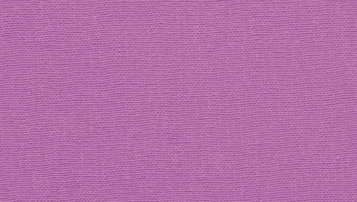 Brotex Písek Jersey prostěradlo 70x140 cm dětské, světle fialové