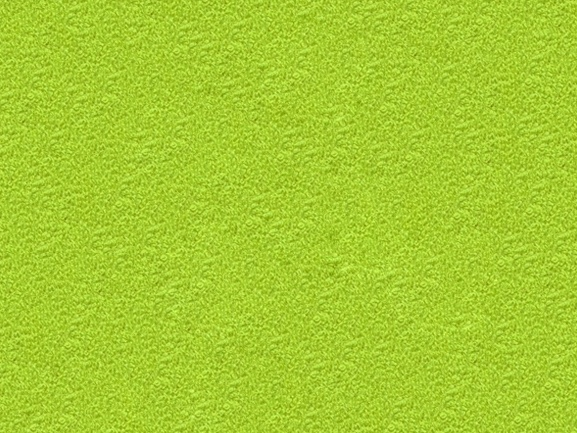 Brotex Písek Froté prostěradlo 90x200 cm, olivové