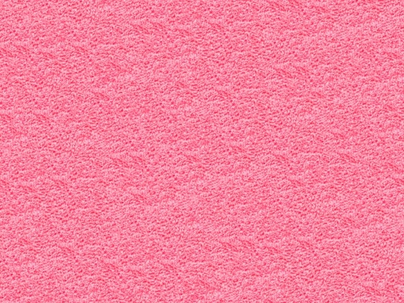 Brotex Písek Froté prostěradlo 90x200 cm, růžové