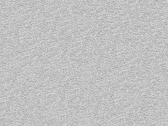 Brotex Písek Froté prostěradlo 120x200 cm, šedé