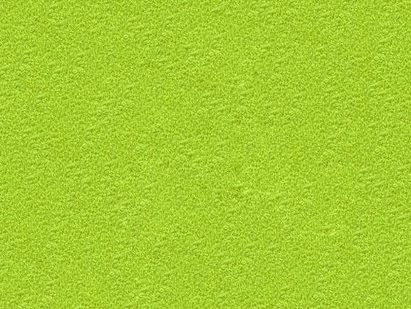 Brotex Písek Froté prostěradlo 120x200 cm, olivové