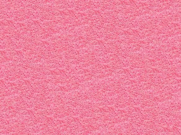Brotex Písek Froté prostěradlo 120x200 cm, růžové
