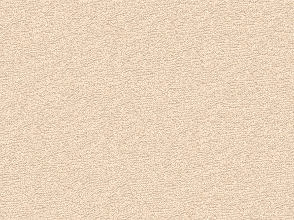 Brotex Písek Froté prostěradlo 80x200 cm, světle béžové