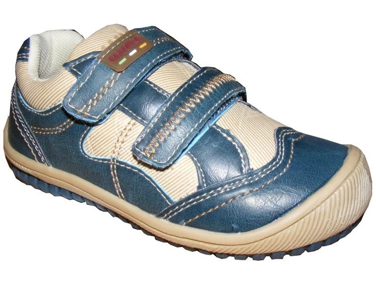 Dětská vycházková obuv Wink, vel. 28
