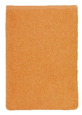Bellatex Froté žínka 17x25 cm, terra