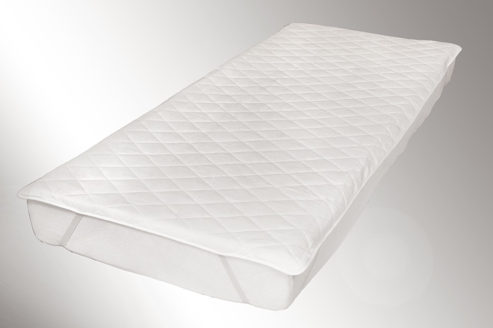 Brotex COMFORT Thermo chránič matrace 120x200cm nepropustný