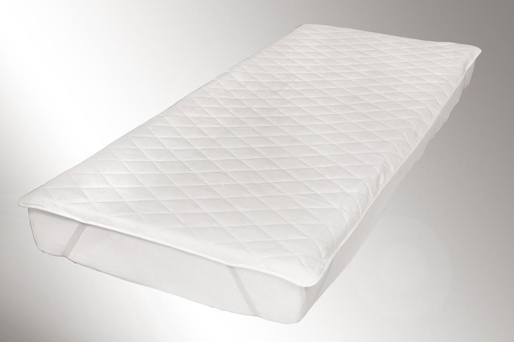 Brotex COMFORT Thermo chránič matrace 80x200cm nepropustný