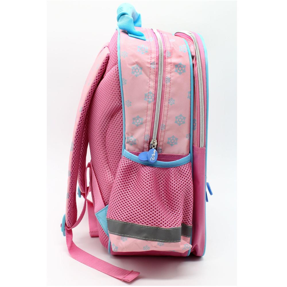 7b8b3602cb8 Školní anatomický batoh Setino 600-648 Ledové království - Frozen 37x29x13  cm